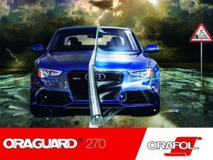 oraguard ppf